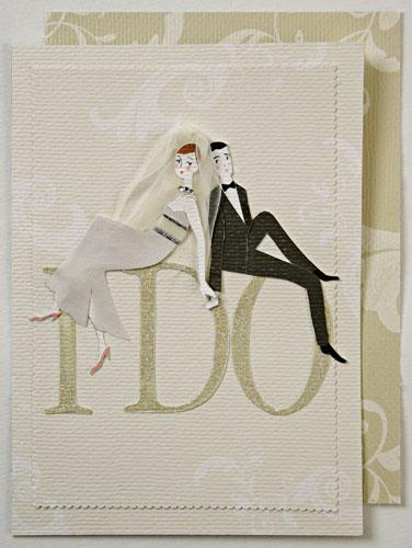 Le tradizioni degli sposi nel mondo  –  Wedding planner Stefania Mele