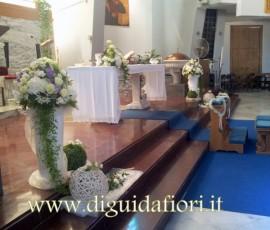 chiesa santa maria della rotonda