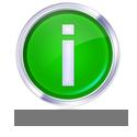 richiedi-info