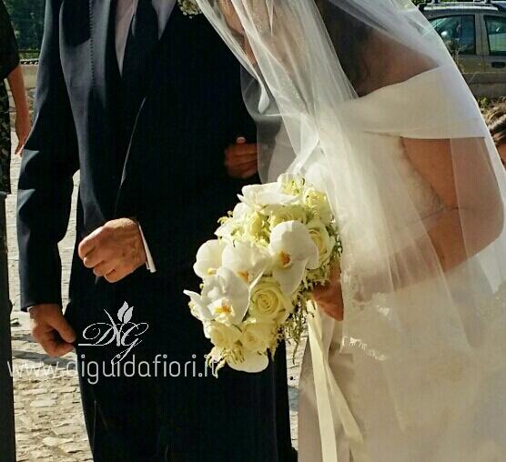 sito di incontri per il matrimonio in bianco