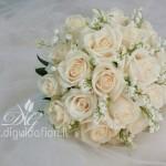 wpid-picsart_1431790105784_1.jpg